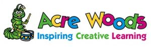 Acre Woods Childcare Gladesville - Child Care Darwin