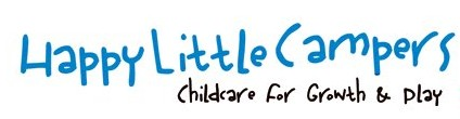 Happy Little Campers - Child Care Darwin
