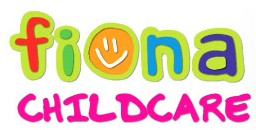 Fiona Childcare Strathfield - Child Care Darwin