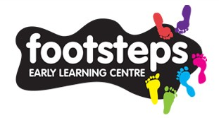 Footstep Early Learning Centre Beverly Hills - Child Care Darwin