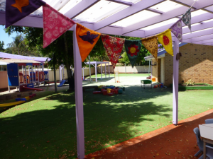 Ocean Shores Early Learning Centre - Child Care Darwin