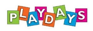 Playdays West Pennant Hills - Child Care Darwin