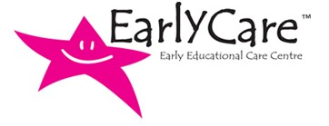 Early Care Wagaman - Child Care Darwin