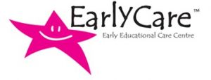 EarlyCare Darwin City - Child Care Darwin