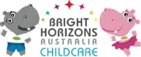 Bright Horizons Australia Childcare Hatton Vale - Child Care Darwin