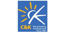 CK St Catherine's Community Kindergarten - Child Care Darwin