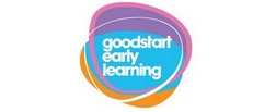 Goodstart Early Learning Hurstville Forest Road - Child Care Darwin
