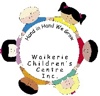Waikerie Childrens Centre Inc - Child Care Darwin