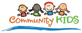 Community Kids McLaren Vale Aldersley Street - Child Care Darwin