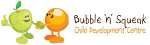 Bubble 'n' Squeak Child Development Centre Aldinga Beach - Child Care Darwin