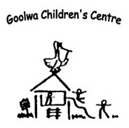 Goolwa Children's Centre - Child Care Darwin